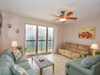 Seychelles Beach Resort 1308, Panama City Beach