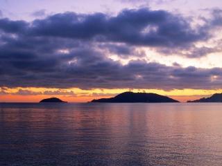 Boat & Breakfast a La Spezia Portovenere e 5 Terre