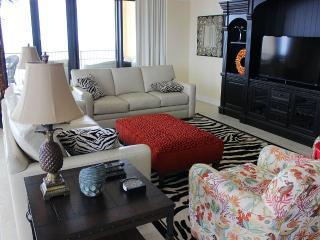 Luxury 4bd/4.5ba condo at West II! Oceanfront!, Orange Beach