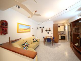Stupenda meravigliosa moderna casa vacanza