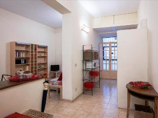 Cozy 1bdr for rent in Rome, Roma