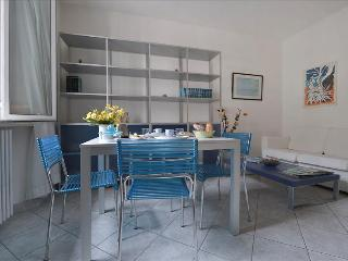 Lovely 1bdr apt in city center, Milán