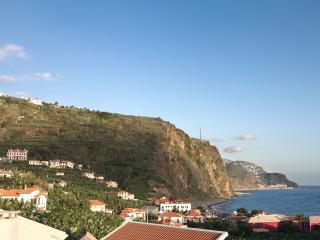 Apartamento Verde Mar- Licença AL 74/04, Ponta Do Sol