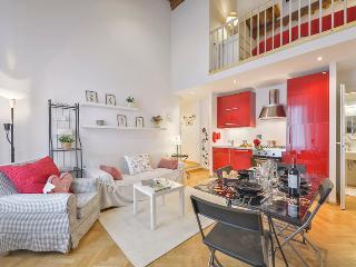 Adelaide - Florence center 1 bedroom