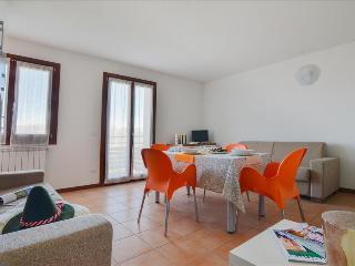 Confortable studio Valle Camonica, Montecampione