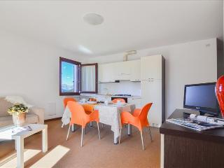 Cosy 1bdr apt close to the ski facilities, Montecampione