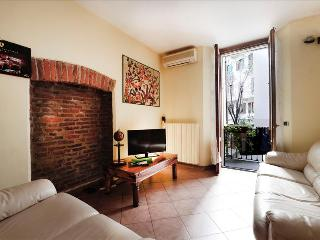 Comfortable 1bdr close to P.Venezia