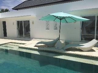Villa anak 4 ROOMS For 10 peoples, Ungasan