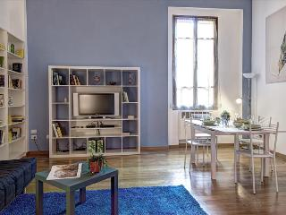 Spacious 2bdr in the centre, Bologna