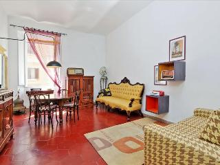 Beautiful 2bdr in Prati area