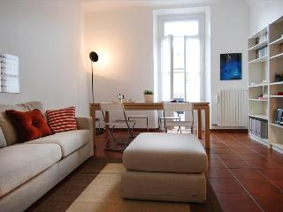 Comfortable 1bdr in the city center, Milan