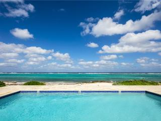 2BR-Thatch Hill, Grand Cayman