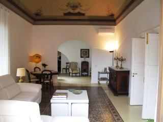 Luxury apt in the heart of Catania