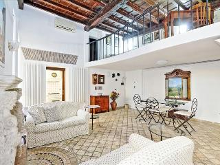 Lovely 1bdr apt in heart of Rome