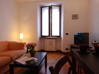Modern 1bdr close to Parco Solari