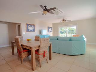 Newly Renovated! New to the Rental Market!, Cruz Bay