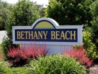 Welcome to Bethany, something for the entire family and friends to enjoy. You will want to stay!