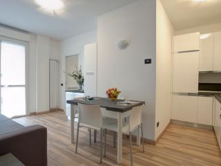 Renovated 1bdr in Bovisa area, cose to Politecnico in Milan