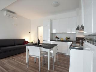 Spacious 1bdr apartment near Politecnico, Bovisa