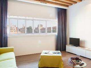 Pulcinella 25 - Modern 1bdr perfect to visit Venice!