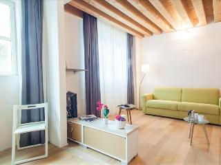 Elegant and renovated 1bdr apt, Venecia