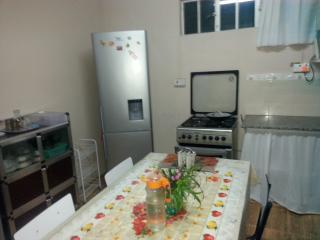 Appartment for rent, Vacoas