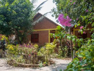 Vietnam long term rental in Kien Giang Province, Duong To