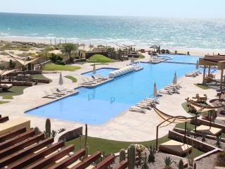 Encanto Vacations Unit 203, Puerto Penasco