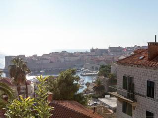 Villa Veramenta, Dubrovnik