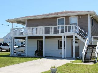 Hoot - Channel Blvd 1101 A ~ RA68646, Topsail Beach