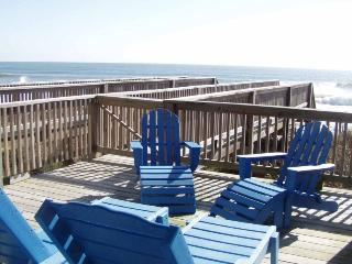 S Shore Drive 1108B ~ RA68644, Surf City