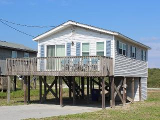 Best Kept Secret ~ RA68663, North Topsail Beach