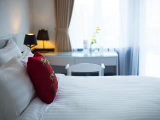 Delightful Suite in Central Hanoi!