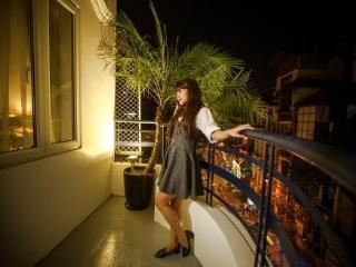 Junior Suite in Central Hanoi!