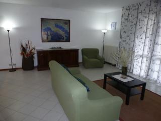 Appartamento estivo 'LA MARTLONA', Riccione
