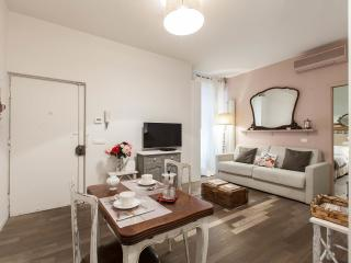 Apartment in Rome, close to St. Peter and Vatican