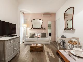 Apartment in Rome, close to St. Peter and Vatican, Vatican City