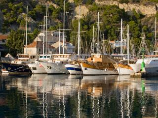 Dalmatia365 by Split