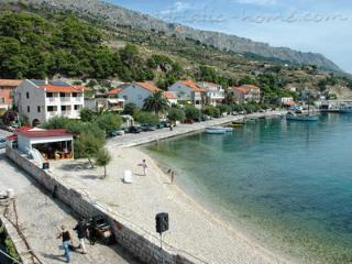 Dalmatia365 by Split