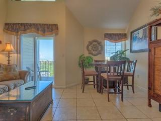 Last Minute Booking Special! Call for details!, Orange Beach