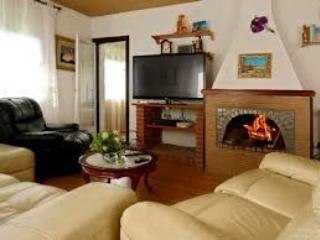 Casa de 5+ hab. con jardín y piscina agua templada, Sant Pere de Vilamajor