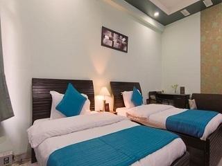 Noida Nest Guest House