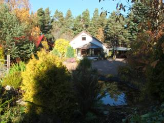 Scotland holiday rentals in Scottish-Highlands, Aviemore and the Cairngorms