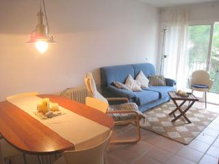 Nice apartment 1 minute from Llafranc beach