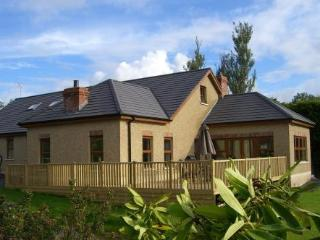 Dunhill Cottage Bed and Breakfast, Hillsborough