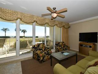 Silver Beach Towers E102, Destin