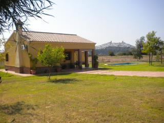 Casa Rural con Encanto, Arcos de la Frontera