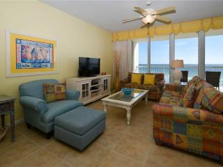 Silver Beach Towers E703, Destin
