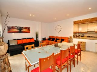 Apartment Narcis A001