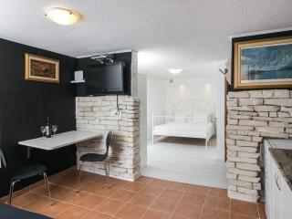 Apartment Heart of Dubrovnik - Standard Studio